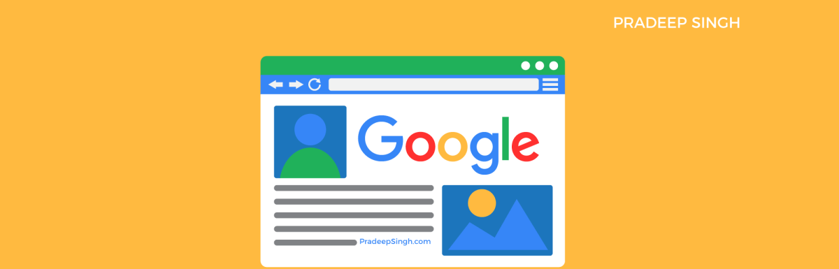 How to get verified on Google Knowledge Panel