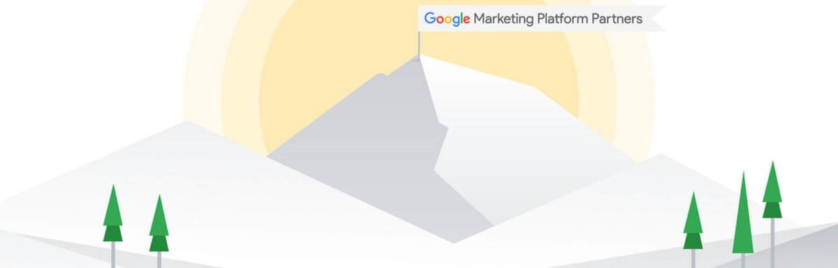 Google Introduces Google Marketing Platform Partners Program