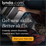 Lynda Learning Free