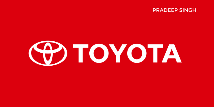 Toyota Business Model – Managing Business Operations