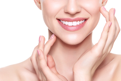 Pradent - stomatologia estetyczna