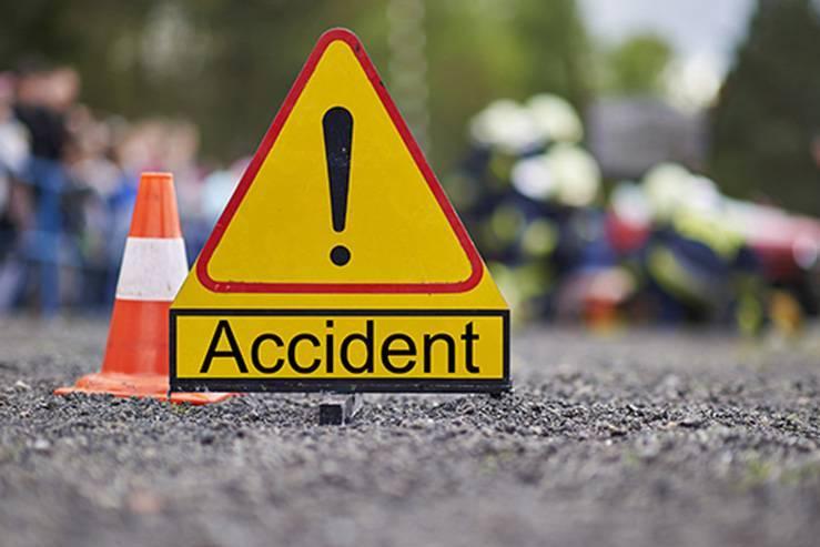 मुगु बस दुर्घटनामा मृत्यु हुनेको संख्या २८ पुग्यो
