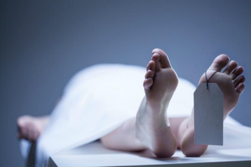 भरतपुर अस्पतालमा उपचाररत दुई सङ्क्रमितको मृत्यु