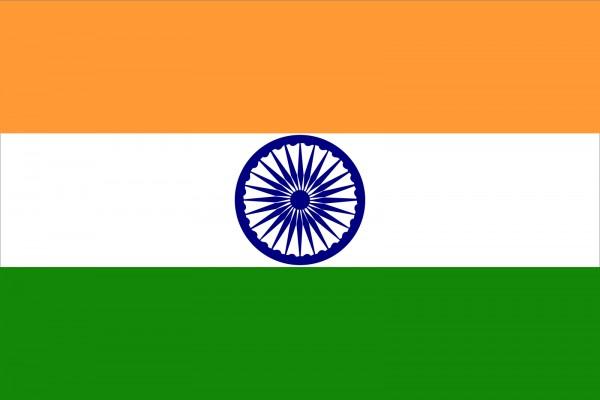 भारतमा पनि देखियो नयाँ स्वरुपको कोरोना भाइरस