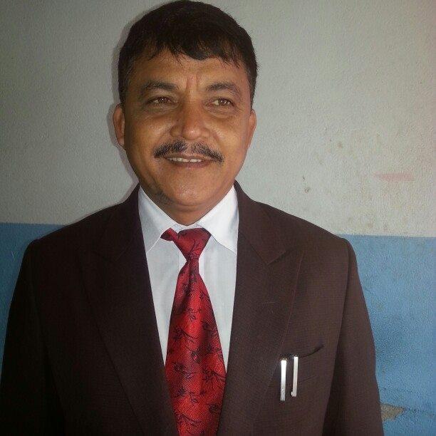 वृहत् विज्ञान प्रदर्शनी तयारीको अन्तिम चरणमा छौँ ः अर्जुन कुमार बुढाथोकी