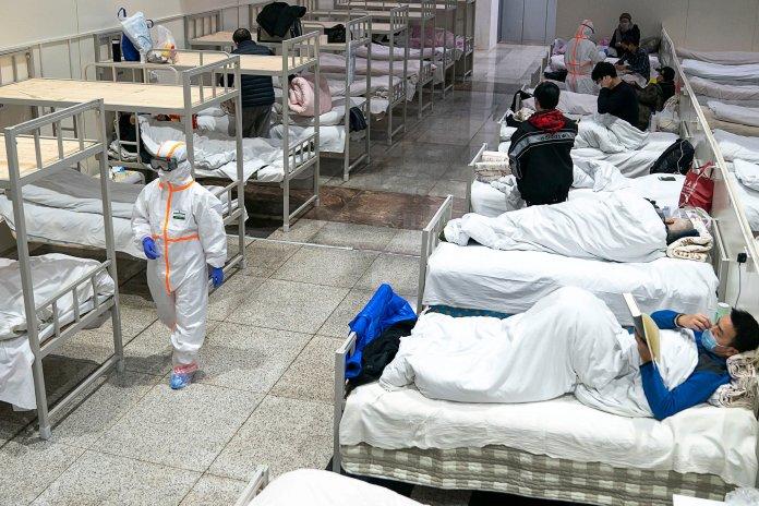 भारतमा एकैदिन १ लाख ६८ जना कोरोना संक्रमित थपिए