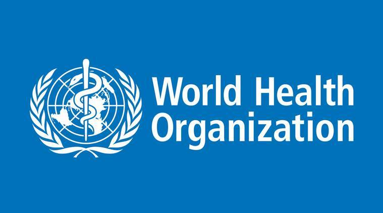 विश्वका १३२ देशमा फैलियो डेल्टा भेरियन्ट : डब्लुएचओ