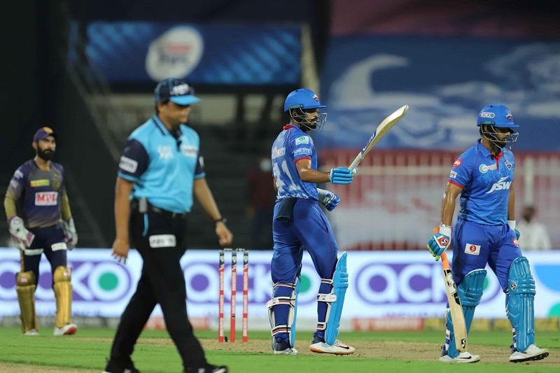 आईपीएल क्रिकेटको १४ औं संस्करण आजदेखि सुरु