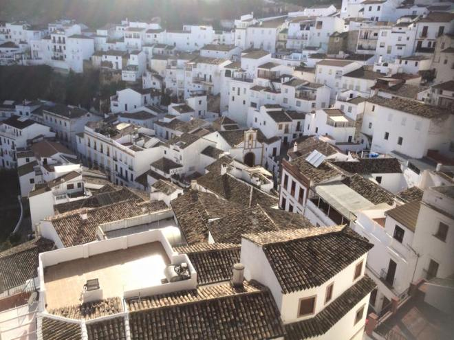 photos_and_videos/AndaluciaSpain2015_10153923367696869/10400976_10153929162016869_5693836443080237634_n_10153929162016869.jpg