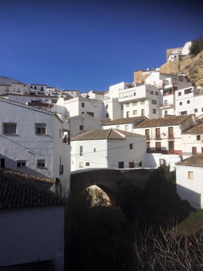 photos_and_videos/AndaluciaSpain2015_10153923367696869/10610711_10153929161471869_1524877173575031557_n_10153929161471869.jpg