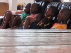 photos_and_videos/Ugandapeopleandplaces_10154006493686869/12650781_10154006560796869_7338071492909592206_n_10154006560796869.jpg