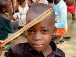 photos_and_videos/Ugandapeopleandplaces_10154006493686869/12651113_10154006504781869_441761265742517162_n_10154006504781869.jpg