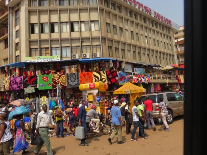 photos_and_videos/Ugandapeopleandplaces_10154006493686869/12654471_10154006562756869_6225999061878227518_n_10154006562756869.jpg