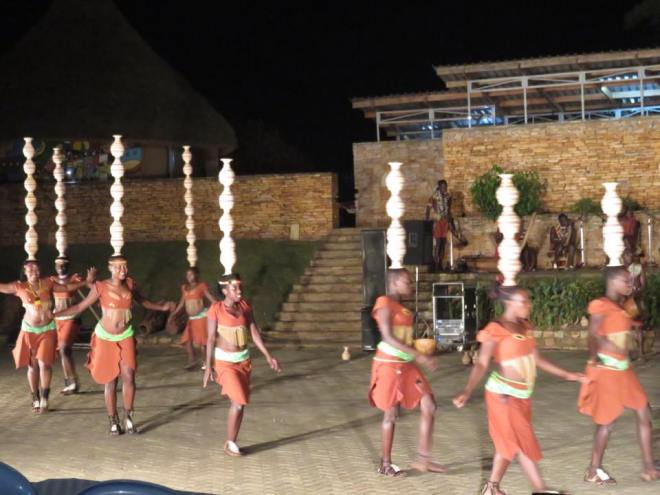 photos_and_videos/Ugandapeopleandplaces_10154006493686869/12669528_10154006562646869_7604166753284902409_n_10154006562646869.jpg