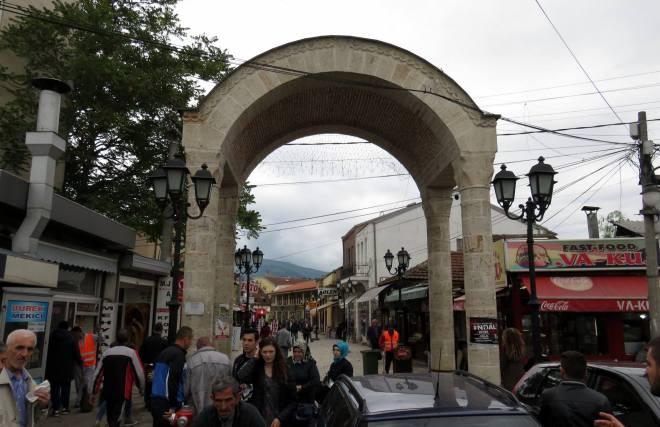 photos_and_videos/MacedoniaSkopje_10154280040931869/13246228_10154291164281869_8231007478967796486_o_10154291164281869.jpg