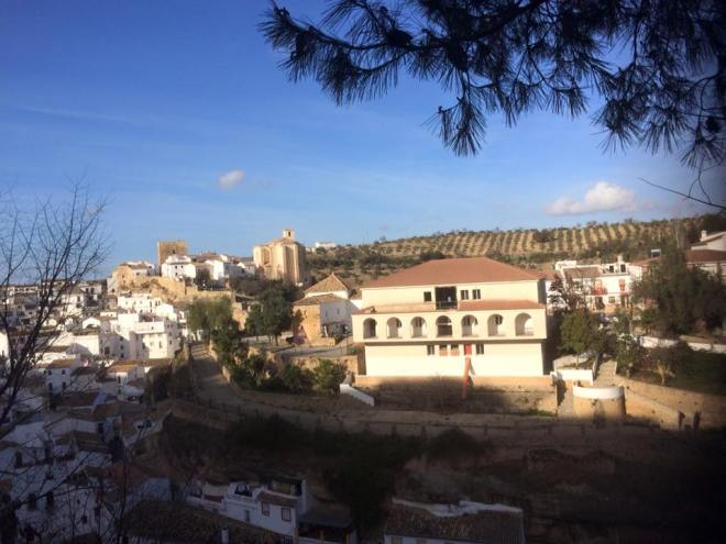 photos_and_videos/AndaluciaSpain2015_10153923367696869/1463250_10153929161876869_3600669528096043066_n_10153929161876869.jpg