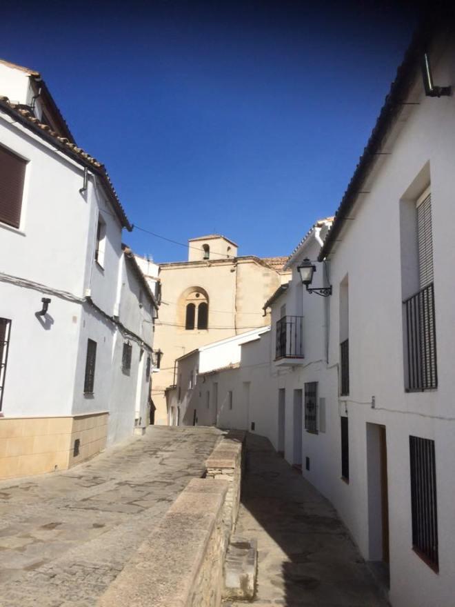 photos_and_videos/AndaluciaSpain2015_10153923367696869/1660937_10153929161736869_3566166638797556258_n_10153929161736869.jpg