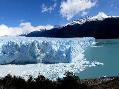photos_and_videos/PeritoMorenoGlacier_10155338217276869/18121884_10155338221116869_6769373467007323101_o_10155338221116869.jpg