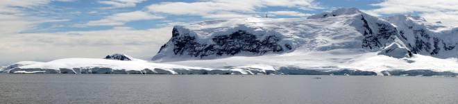 photos_and_videos/Antarcticalandscape_10155335928056869/18122006_10155335933616869_1498439830132126856_o_10155335933616869.jpg