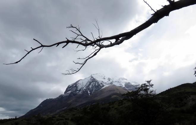 photos_and_videos/Patagonia_10155332266056869/18193012_10155332281551869_3991976559205588289_o_10155332281551869.jpg