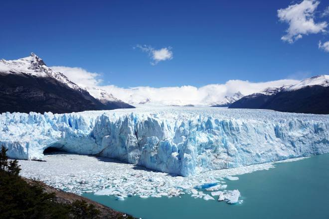photos_and_videos/PeritoMorenoGlacier_10155338217276869/18193267_10155338221161869_2688654268052096851_o_10155338221161869.jpg