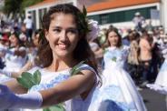 photos_and_videos/MadeiraFlowerFestival_10155359761966869/18595302_10155418001356869_3138887893233536829_o_10155418001356869.jpg