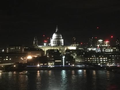 photos_and_videos/London_10154448460836869/23434947_10155954499936869_8221018065682084063_n_10155954499936869.jpg