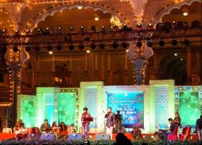 photos_and_videos/India_10156017845096869/25659400_10156072484116869_2281637516590317937_n_10156072484116869.jpg