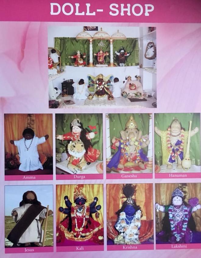 photos_and_videos/India_10156017845096869/26219484_10156122266861869_5920819561069420481_n_10156122266861869.jpg