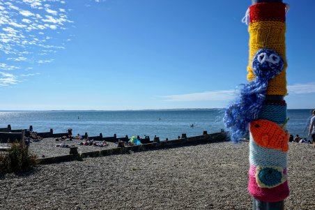 photos_and_videos/Whitstable_10156714651481869/39934479_10156714662571869_6142409412079255552_o_10156714662566869.jpg