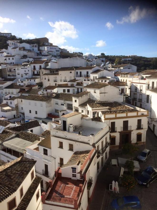 photos_and_videos/AndaluciaSpain2015_10153923367696869/941057_10153929161791869_3883563255435538378_n_10153929161791869.jpg