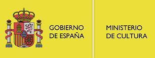 https://i0.wp.com/praga.cervantes.es/FichasCultura/ImagenesEntidades/Logo%20Ministerio%20de%20Cultura%2001.JPG