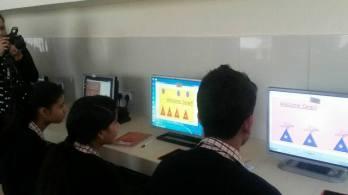comp lab 2