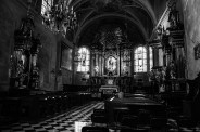 St.-Barbara-Kirche
