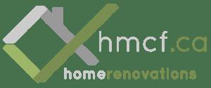 white - home renovations hmcf.ca