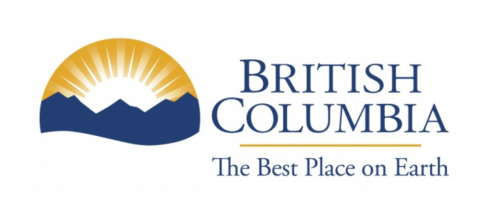 BC Home Owner Mortgage