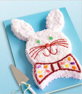 easter_bunny_cake6