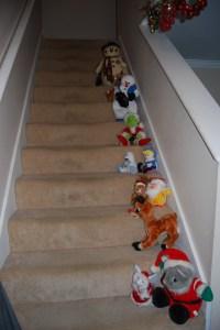 dsc_0034-stairs