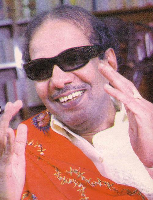 murasoli maran and karunanidhi relationship problems