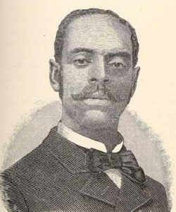 Image result for william calvin chase