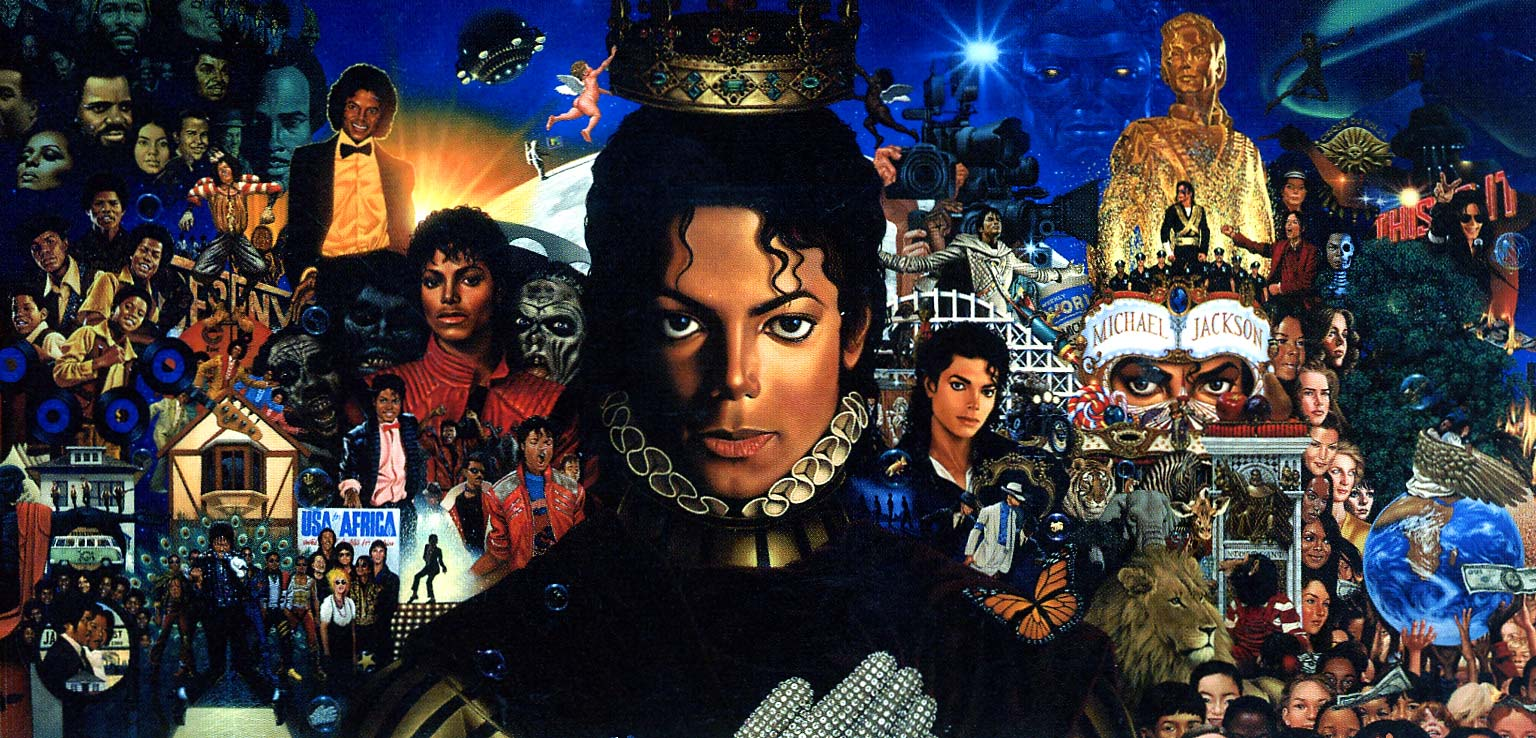 Nfl Wallpaper Hd Thursday Afternoon Thread The Michael Jackson Videography
