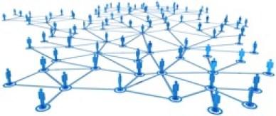CoP1 Network