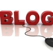 Blog logo 2