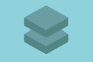 Azure Databricks course