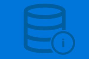 T-SQL course