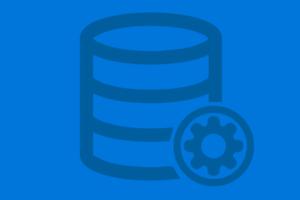 Advanced T-SQL course