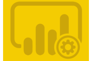 Advanced Data Shaping with Power BI course