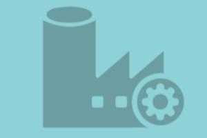 Azure Data Factory course