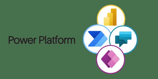Virtual Power Platform Boot Camp