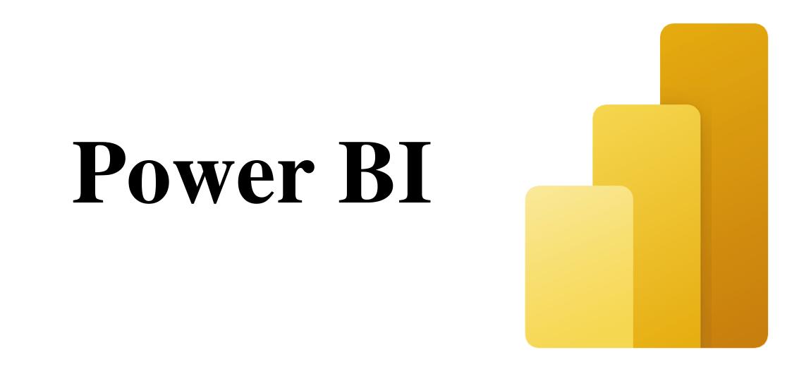 Power BI Workshop Logo
